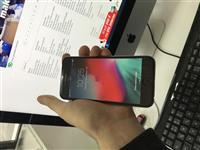 Iphone 6 me 16GB ne gjendje te rregullt