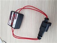 Chip VW PD(pumpe duse)