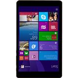 Tablet Next Book 8inch