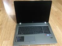 Laptop HP probook ,Qmimi i diskutueshem