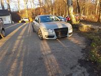 Audi A5 3.0