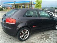 Audi A3 dizel -04
