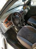 Ford Escort 1998 per pjes