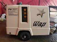 Maqin WAP per autolarje