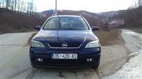 Opel astra 1.7dizell 2003