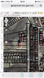 pllac per ndertim me leje urbanistike lagjja arber
