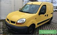 Renault kango raped 1.5 diesel me.dogan pagume