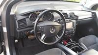 Mercedes R 320L CDI 4MATIC