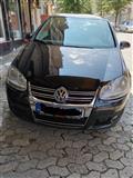 VW Golf 5 2.5 Benzin ne gjendje perfekte