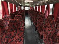 Shitet autobusi mercedes 97