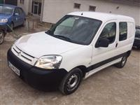 Pikapo Citroen berlingo 044210534