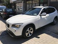 Shitet BMW - X1 2012 AUTOMATIK-1 VIT RKS