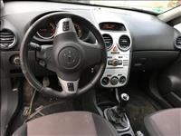 Shitet Opel corsa 1.7 cdti 125 ps