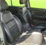 Opel Frontera 3.2 B