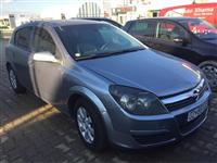 Astra 1.7 H
