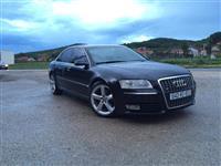 Audi A8 SLine -08
