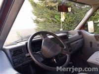 VW T4 1.9 Transporter