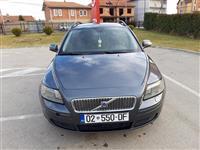 Shes Volvo v50 1.6D
