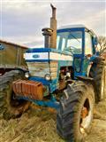 """Traktor """"FORD"""""""