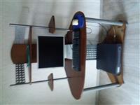 Paisje elektronike