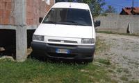 Fiat Cinquecento -02
