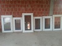 Dritare