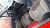 Daewoo Matiz 800cc