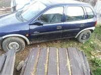 Acura MDX -99