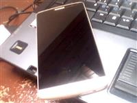 LG G3  Gold/ 3GB RAM - 32 GB memory