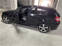 BMW Automatik