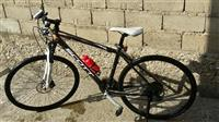 Bicikleta Scott dhe Mcenzie 28 L Sporster EXTRA