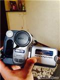 Kamera digitale shum e ruajtur SONY