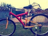 bicikelel