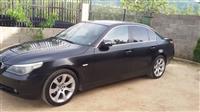 BMW  E  06  2004