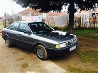Audi 80 -88 Shes ose ndrroj 1 vit rks