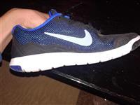 Nike Free 4.0 v3 Mens