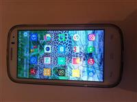 shes alcatel one touch pop c5 original
