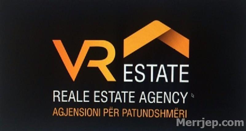 VR REAL ESTATE