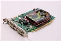 Graphic Card NVIDIA GEFORCE 9400 GT