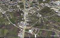 Shitet Trualli prej 180 ari Prishtinë-Mitrovice km