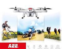DRON - AEE TORUK AP10