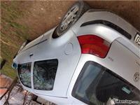 VW Golf 4 1.9 TDI  -00