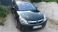 Shes  ose nderroi Opel Vectra 1.9 Automatic