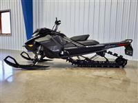 Snowmobiles SKI DOO