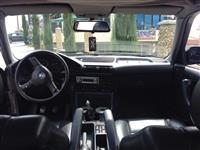 BMW 525 3.0 benzin/plin
