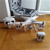 Drone Phentom 4