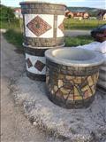 Arka rrath bunari