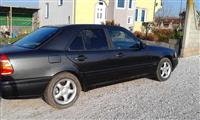 Mercedes c200 rks 1994