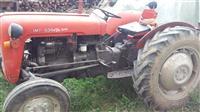 traktor  39