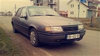 Shes Opel vectra rks -90